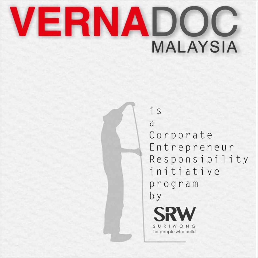Vernadoc Malaysia