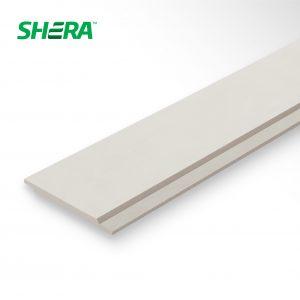 SHERA Splendid Plank