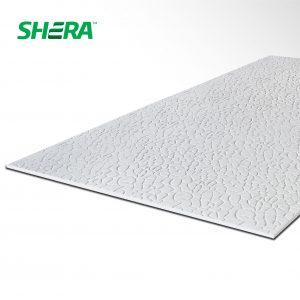 SHERA Decor Board