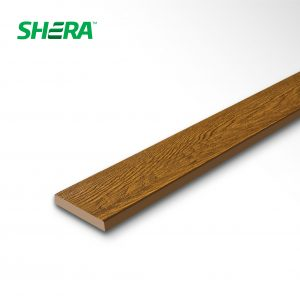 SHERA Floor Plank