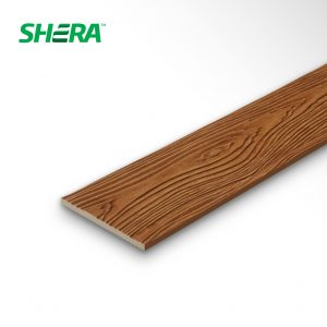 Shera Plank Colors