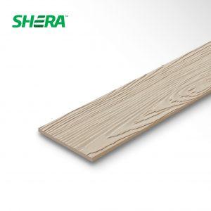 SHERA Plank