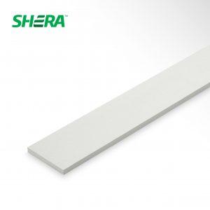 SHERA Riser