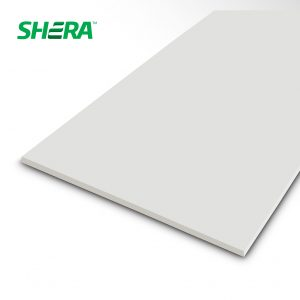 SHERA Wall Board